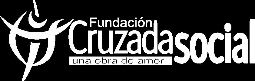 Fundación Cruzada Social